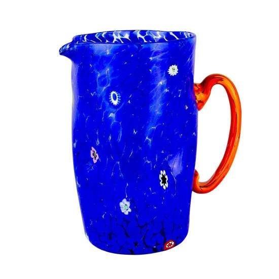 caraffa_blu_original_murano_glass_blue_99.jpg