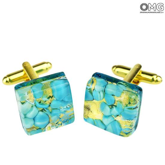 cufflinks_light_blue_murano_glass_gold_finiture_2.jpg