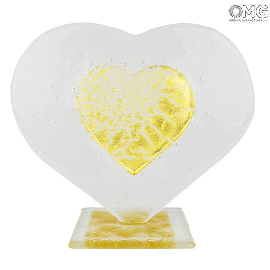gold_and_crystal_heart_murano_glass_1_gift_idea.jpg