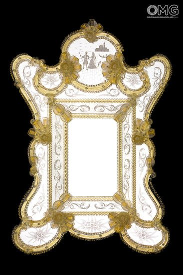 emperor_mirror_original_murano_glass_1.jpg