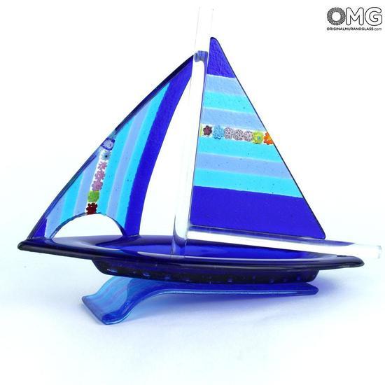 sailing_boat_murano_glass_vetro_5.jpg