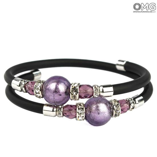 bracelet_double_pearl_purple_1.jpg