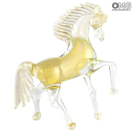 gold_original_horse_murano_glass_1.jpg